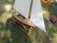 Name: Picture 235.jpg Views: 68 Size: 314.4 KB Description: sail boat