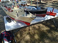 Name: Picture 237.jpg