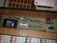 Name: Picture 282.jpg Views: 157 Size: 139.2 KB Description: the boat run on a 6v batter and a 6v moter and run very nice