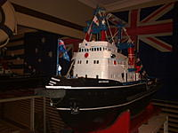 Name: Picture 319.jpg