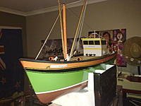 Name: Picture 322.jpg