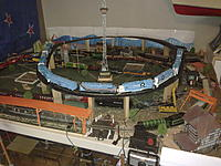 Name: Picture 388.jpg