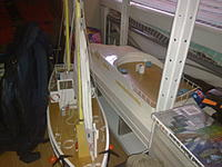 Name: Picture 566.jpg