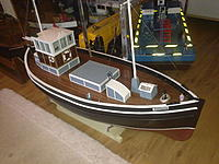 Name: Picture 568.jpg Views: 36 Size: 199.0 KB Description: love this boat