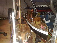 Name: Picture 569.jpg