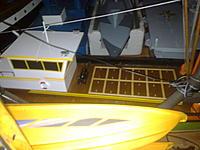 Name: Picture 572.jpg Views: 21 Size: 149.4 KB Description: boats