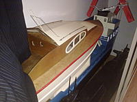Name: Picture 576.jpg