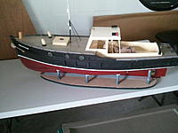 Name: 2012-07-15 09_55_14.jpg
