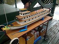 Name: Picture 255.jpg Views: 83 Size: 287.6 KB Description: paddle wheel