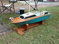 Name: Picture 256.jpg Views: 46 Size: 319.2 KB Description: christ,s boat