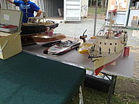 Name: Picture 258.jpg Views: 42 Size: 304.6 KB Description: my boats