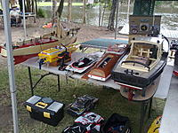 Name: Picture 259.jpg Views: 51 Size: 315.1 KB Description: my boats and cars