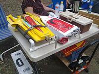 Name: Picture 261.jpg Views: 42 Size: 306.0 KB Description: frank boats