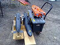 Name: Picture 262.jpg Views: 40 Size: 316.0 KB Description: jims boats