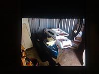 Name: Picture 191.jpg Views: 70 Size: 110.7 KB Description: