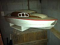 Name: $T2eC16ZHJHIE9nysezCsBQQ0KjeLhw~~60_12.jpg