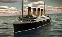 Name: Titanic-2.jpg Views: 88 Size: 94.4 KB Description: