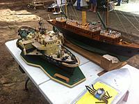 Name: Picture 327.jpg Views: 78 Size: 669.9 KB Description: chris boats