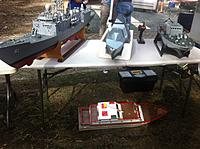 Name: Picture 328.jpg