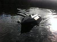 Name: Picture 394.jpg Views: 77 Size: 482.1 KB Description: jims boats