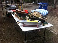Name: Picture 395.jpg