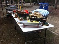 """Name: Picture 395.jpg Views: 73 Size: 734.4 KB Description: chris""""s boats"""