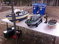 Name: Picture 397.jpg
