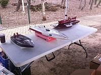 Name: Picture 400.jpg Views: 61 Size: 938.1 KB Description: paul boats