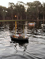 Name: Fishing_schooner_lights2.jpg