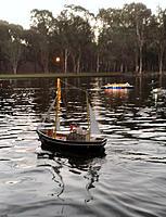 Name: Fishing_schooner_lights2.jpg Views: 96 Size: 530.3 KB Description: