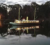 Name: Sailing_Steamer_lights.jpg Views: 84 Size: 520.9 KB Description: