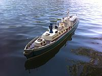 Name: Picture 304.jpg