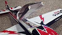 Name: 2011-03-05_07-03-27_430.jpg Views: 1084 Size: 66.9 KB Description: Hatch