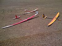 Name: J planes 2014 Montague.jpg Views: 70 Size: 274.9 KB Description: