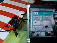 Name: Aeroperfect angle measurement system.jpg