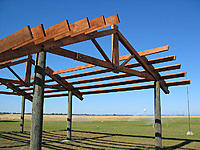Name: shade structure rafters 2.jpg Views: 55 Size: 106.5 KB Description: