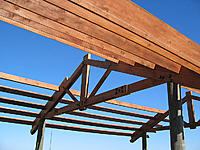 Name: shade structure rafters 3.jpg Views: 55 Size: 111.1 KB Description: