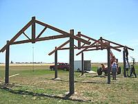 Name: installing trusses - 674.jpg Views: 51 Size: 111.7 KB Description: