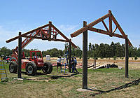 Name: installing trusses - 675.jpg Views: 61 Size: 124.0 KB Description: