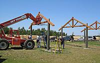 Name: installing trusses - 676.jpg Views: 57 Size: 97.9 KB Description: