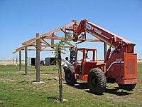 Name: installing trusses - 678.jpg Views: 67 Size: 111.5 KB Description: