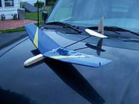 Name: glider 001.jpg