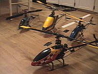 Name: HPNX0251.jpg