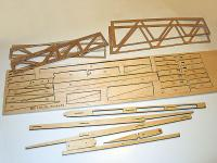Name: 1-36 laser cut tails.jpg