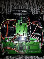 Name: IMG_20130109_1812591_resized.jpg