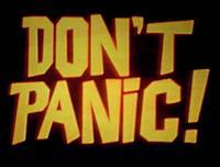 Name: don't-panic.jpg Views: 39 Size: 17.0 KB Description: