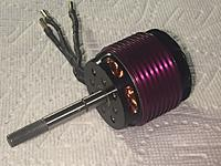 Name: Hacker Tunado 850kv - 1.JPG