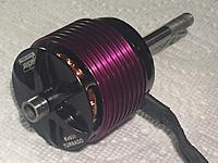 Name: Hacker Tunado 850kv - 2.JPG