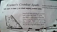 Name: combat (Medium).jpg Views: 128 Size: 80.6 KB Description: