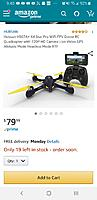 Name: Screenshot_20190607-094052_Amazon Shopping.jpg